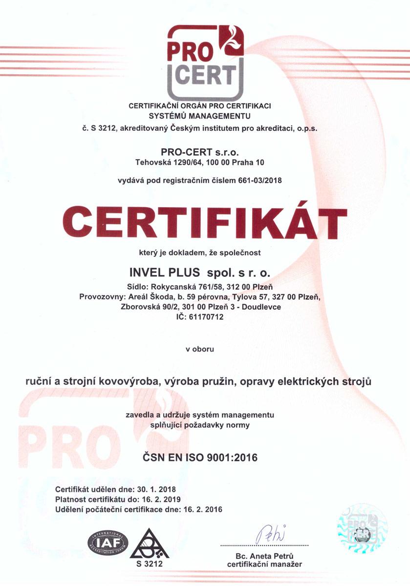 certifikat2018