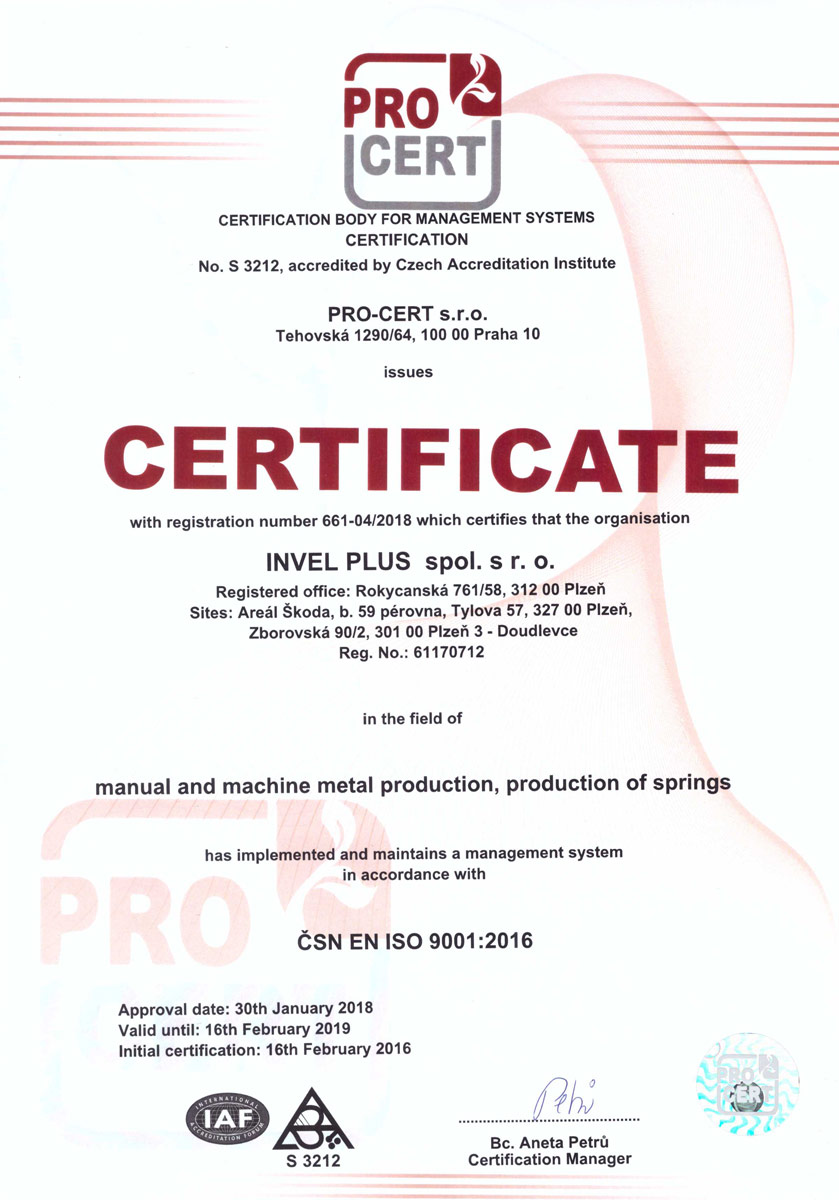 certifikat2018_en