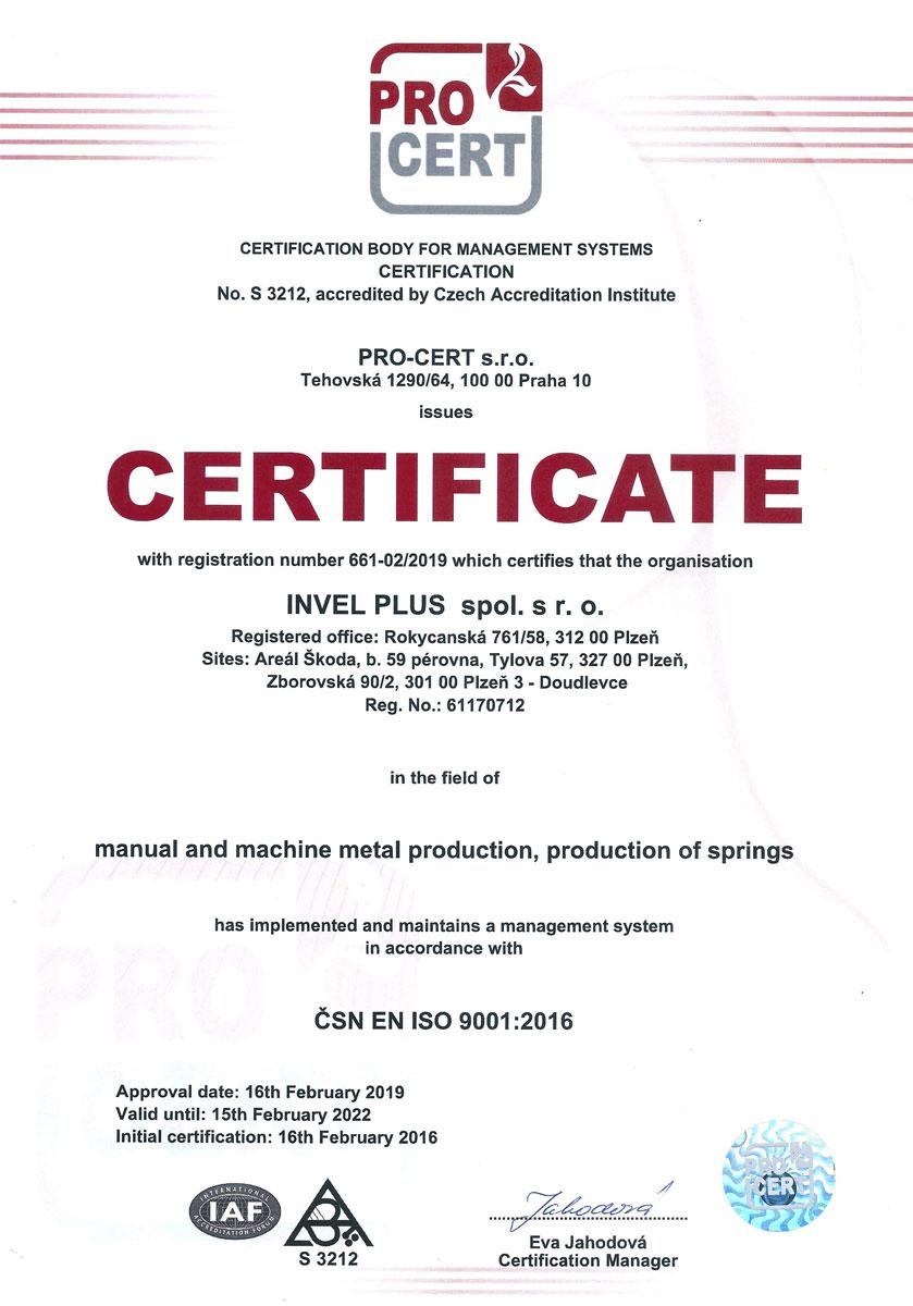 certifikat2019_en